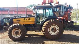 Trator Valtra/Valmet Valtra BH 180 4x4 ano 04
