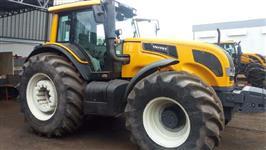 Trator Valtra/Valmet BH 210 4x4 ano 14