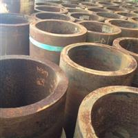 Compramos Tubos Novos e Usados. Aço Carbono. Inox , Ferro Fundido , Industriias