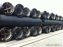 Tubos de Ferro Fundido Novos e Usados melhor preço do Brasil