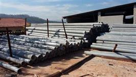Compramos Tubos de Irrigação  Aço , Aço Zincado , Aluminío  Pvc de fofo  e Pead  Novos e Usados