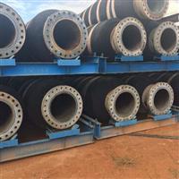 Tubos de 20 polegadas Mangotes para Condução de água , minério e outros Novos