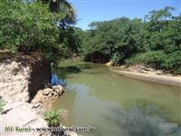 Fazenda em Redenção - Pará - 3500 hás
