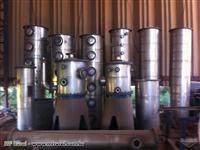 Destilaria p\ 10 mil LL\Dia