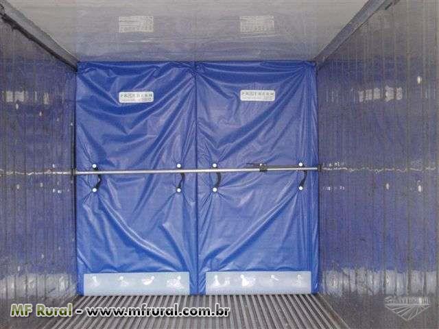 Containers Refrigerados