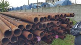 """tubos de 10"""" 20"""" tubos drill pipe"""