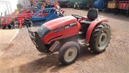 Trator Agrale 4100 4x2 ano 03