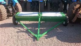 Distribuidor Calcario cap 1500 kgs