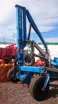 Guincho Big Bag Sollus 2 ton