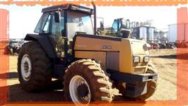 Trator Valtra/Valmet BH 180 4x2 ano 06
