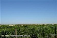 Fazenda  em Santa Rita de Cássia - Ba com 9600 hectares.
