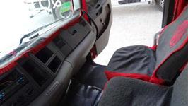 Vendo Caminhão VW 13180 Constellation 2011