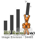 Aumento Capital Social