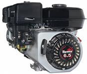 Motor Gasolina 4 tempos, 6,5 hp e 196 cilindradas- TF65FEX1 - Toyama