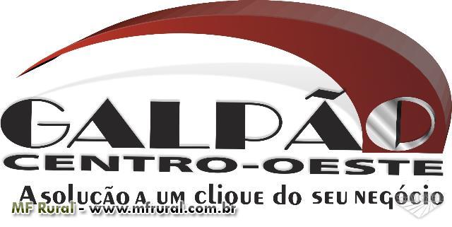 GERADORES DE ENERGIA A DIESEL E A GASOLINA DE ATÉ 300 KVA - FAÇA A SUA CONSULTA!