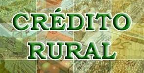 Linha de Credito p/ Investimentos e Capital de Giro Sem Burocracia e sem juros