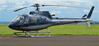 Helicopteros  Novo ou usado pequena entrada acominar e prestação apartir 2475,00 sem burocracia