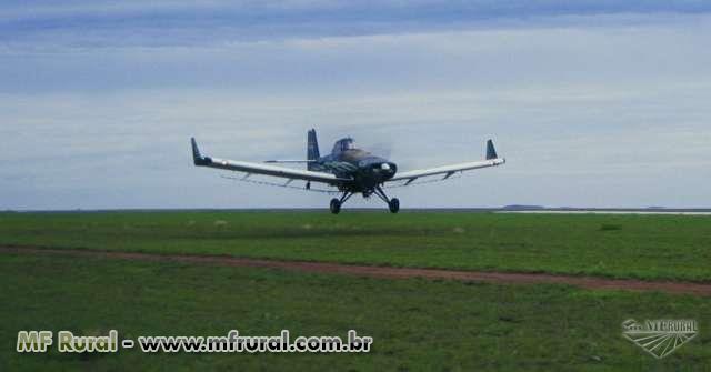 Aeronaves Toda Linha Novas e usadas Acombinar. Atendimentos Todos Brasil e sem burocracia/sem  juros