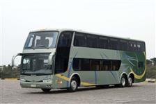 Ônibus Rodoviários Vários modelos C/ prestação apartir de 1.250,00 sem juros e sem burocracia