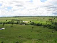 Fazendas,Sítios e Terrenos para todos os fins em todo estados parcelada em ate 180m sem burocracia