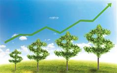 Compre Fazenda, Sitio e Terrenos. INVISTA!   Entrada + Prestação