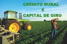 Linha de Credito p/ comprar Terreno,Sítios e Terrenos S/ burocracia.  Disponível em vários estados.