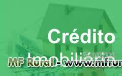Credito para COMPRA CAMINHÕES, ONIBUS, VANS,VEICULOS,Tratores,Maquinas E Opção Capital de Giro