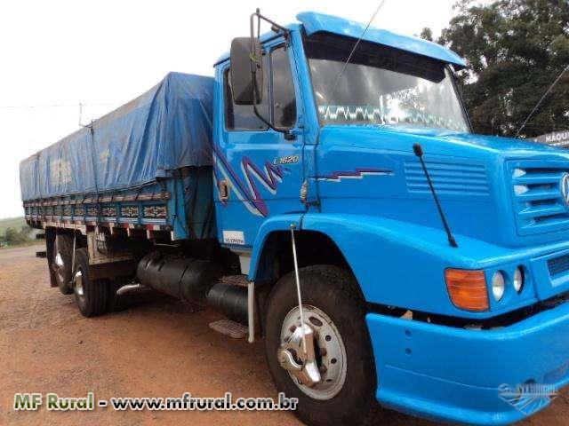 Outros Caminhão Credito para COMPRA CAMINHÕES, ONIBUS,VANS,VEICULOS e OPÇAO CAPITAL DEGIRO. ano 10