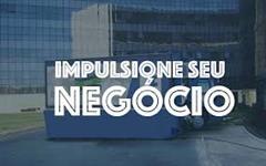 CAPITAL DE GIRO Dinheiro rápido para ampliar seus negócios PARA PESSOA FÍSICA E JURÍDICA