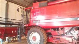 Tratores,Maquinas Agrícolas Novas e Usadas parcelamento em ate 120m, Entrada e Prestação a combinar