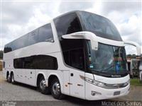 Ônibus Rodovirio e Micro Novas e Usadas parcelamento em ate 120m  Entrada e Prestação a combinar