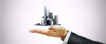 CAPITAL para compra fazendas,terrenos,Casas e Construir ou Reformas    PARA PESSOA FÍSICA E JURÍDICA