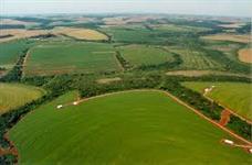 Fazendas.Terrenos toda completa com varias opção de cultura.Em toda região do Estado Negocio.