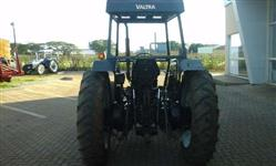 Trator Valtra/Valmet 785 4x4 ano 09