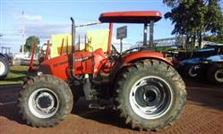 Trator Case Farmall 95 4x4 ano 11
