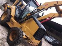 RETRO CAT 416E - 4x2 - 2009
