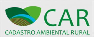 Consultoria em licenciamento ambiental e agronomia