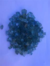 Jazidas pedras preciosas