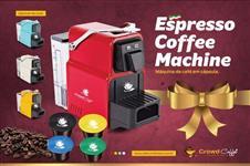 TODOS OS DIAS CAFE EXPRESSO