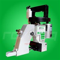 Máquina Portátil Para Costura de Sacos - Frete Grátis Para TODO o BRASIL