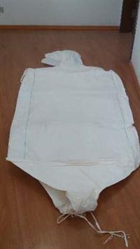 Big Bags e Sacarias  Seminovas (COMPRA E VENDA)
