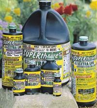 SUPERTHRIVE 4OZ (120 ml)