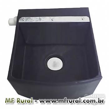 Bebedouro Automático - Abecel - 2,5 litros