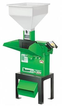 Triturador Elétrico Trapp TRF600 - 60Hz