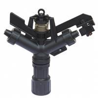 Aspersores para irrigação para tubos de 01 Ig-Agri 1 - Pacote com 35 unidades