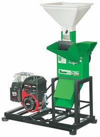 Triturador - Sem motor - Trapp - TR 300G - Base Universal
