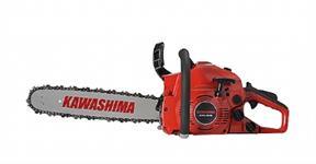 Motoserra Kawashima KWS 3816
