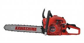 Motosserra Kawashima KWS 5218