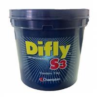 DIFLY S3 - Controle de carrapato e mosca de chifre 1kg