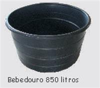 Bebedouro - Abecel - 850 Litros